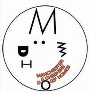 Manchester & District Home For Lost Dogs
