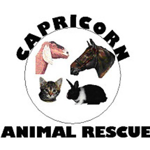 Capricorn Animal Rescue