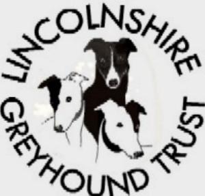 Lincolnshire Greyhound Trust