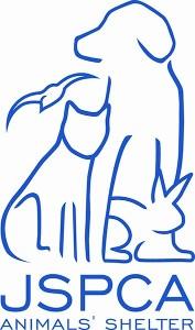 Jersey Society Prevention Cruelty Animals