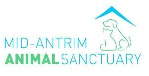 Mid Antrim Animal Sanctuary