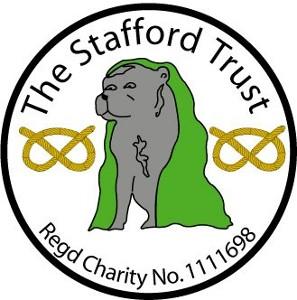 The Stafford Trust