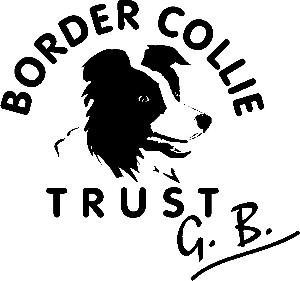 The Border Collie Trust (G.B)