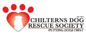 Chilterns Dogs Rescue Society