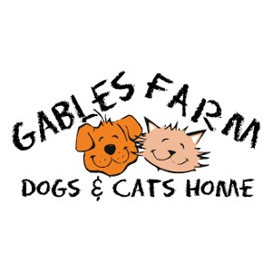 Gables Farm Dogs & Cats Home
