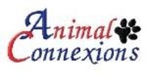 Animal Connexions