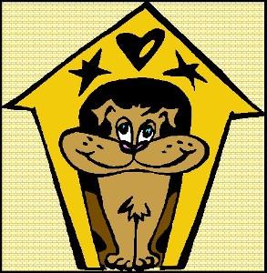 The Destitute Animal Shelter