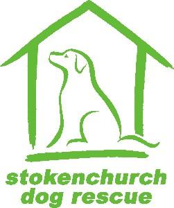 Stockenchurch Dog Rescue