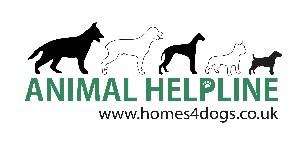 Animal Helpline