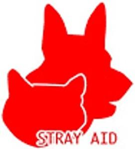 Stray Aid Ltd