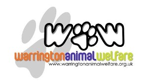 Warrington Animal Welfare