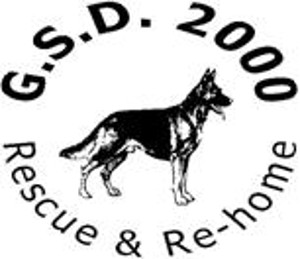 G.S.D.Rescue & Re-Home