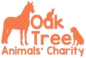 Oak Tree Animals' Charity