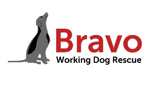 Bravo Working Dog Rescue