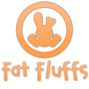 Fat Fluffs Rabbit Rescue