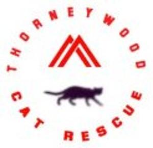 Thorneywood Cat Rescue