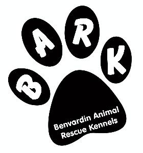 Benvardin Animal Rescue Kennels