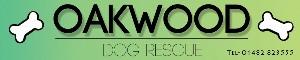 Oakwood Dog Rescue (Oakwood Canine Services)