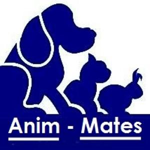 Anim-Mates