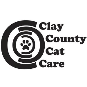 Clay County Cat Care