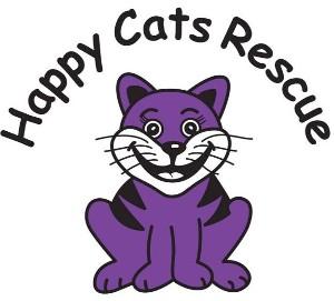 Happycats Rescue