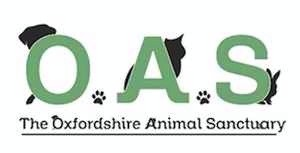 Oxfordshire Animal Sanctuary