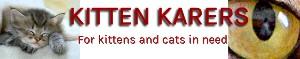 Kitten Karers