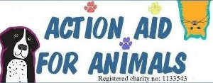 Action Aid For Animals