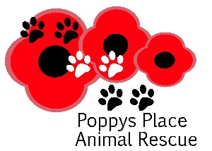 Poppys Place Animal Rescue