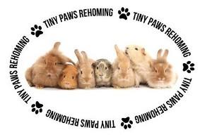 Tiny Paws Rehoming