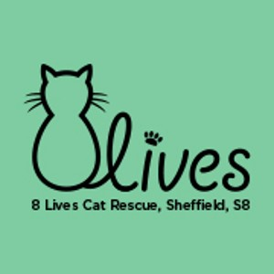 Eight Lives Cat Rescue