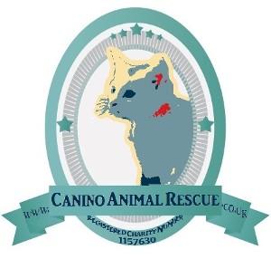 Canino Animal Rescue