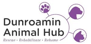 Dunroamin Animal Hub