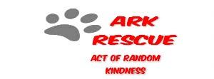 Ark Rescue
