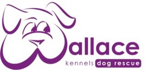 Wallace Kennels Dog Rescue