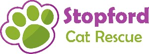 Stopford Cat Rescue
