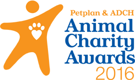 2016 Animal Charity Awards